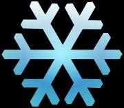 Чернила - хранение и транспортировка в условиях морозов.