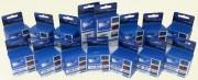 Картриджи Unijet для струйных принтеров