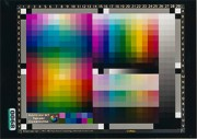 Индивидуальный цветовой профиль, плюсы применения. Часть 1.