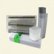 ЗИП для восстановления картриджей в упаковке производителя